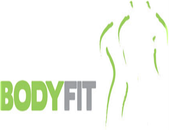 Body Fit - Personal and Group Training