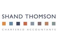 Shand Thomson