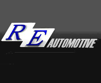 RE Automotive