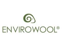EnviroWool Ltd