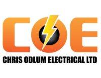 Chris Odlum Electrical