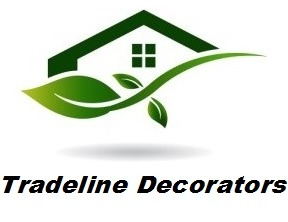 Tradeline Decorators