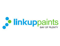 Linkup Paints (BOP) Ltd