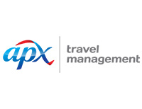 APX Travel Management
