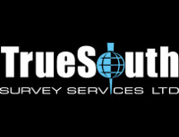 TrueSouth Survey Services Ltd