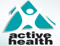 Active Health Podiatry