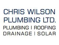 Chris Wilson Plumbing Ltd