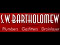 S W Bartholomew