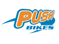 Pushbikes Ltd