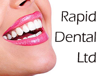 [Rapid Dental Ltd]