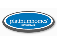 Platinum Homes Christchurch