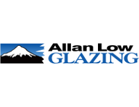 Allan Low Glazing
