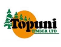 Topuni Timber Limited