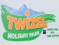 Twizel Holiday Park (2016) Limited