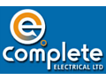 Complete Electrical Ltd.