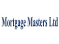 Mortgage Masters Ltd