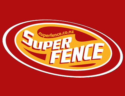 SuperFence Auckland