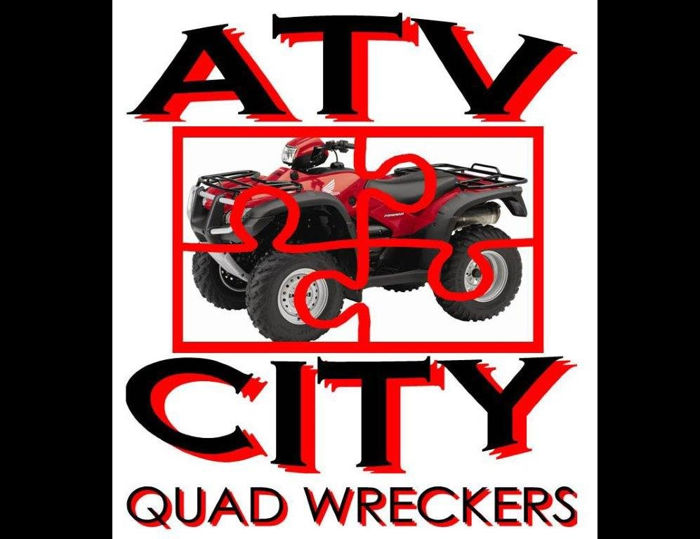 ATV City