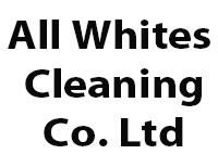All Whites Cleaning Co. Ltd