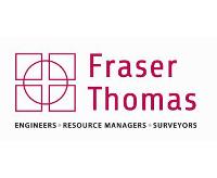 Fraser Thomas Ltd