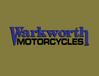 Warkworth Motorcycles