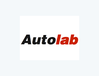 Auto Lab Enterprises Limited