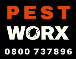 Pestworx