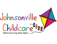 Johnsonville Childcare