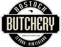 Bostock Butchery