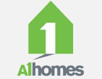 A1homes Taranaki