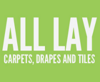 All Lay Carpets, Drapes & Tiles