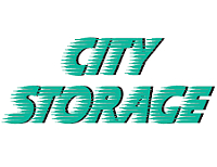 City Storage