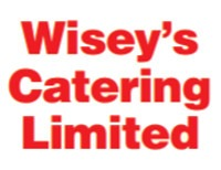 Wisey's Bakery & Catering Limited