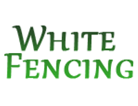 White Fencing 2013 Ltd