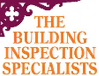 [Building Inspection Specialists Ltd]