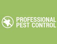 Professional Pest Control - Auckland