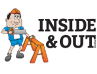 Inside & Out Building Services