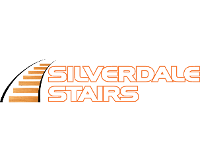 [Silverdale Stairs Ltd]