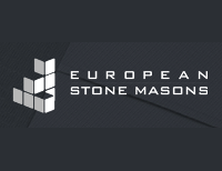 European Stone Masons Limited