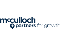McCulloch & Partners