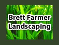 Brett Farmer Landscaping
