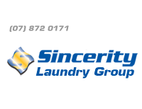 Sincerity Drycleaners Ltd