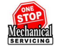 One Stop Mechanical Servicing (2010) Ltd