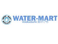 Water Mart Wairarapa