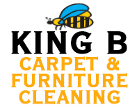KING B Carpet & Window Cleaning Services
