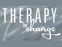 Therapy for Change