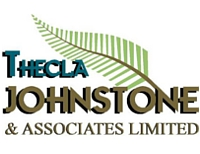 Thecla Johnstone & Associates Ltd