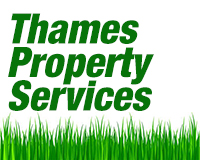 Thames Property Services