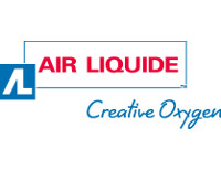 Air Liquide NZ Ltd