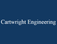 Cartwright Engineering Limited